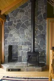wood stove fireplace hearth tile ideas the best stove in 2017