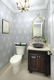 modern powder room sinks powder room mirror ideas corner vanity mirror bathroom sink amazing