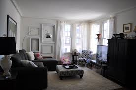 rooms on pinterest i love lucy living room sets and living