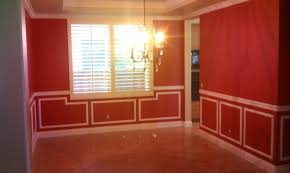 dining room molding interesting dining room molding panels 14 with additional online