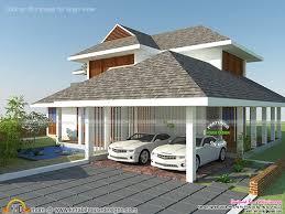 Home Design Plans 900 Square Feet 900 Sq Ft House Interior Design 900 Diy Home Plans Database