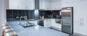 Interior Designed Kitchens Kitchen Styles Kitchen Remodel Planner Open Kitchen Design