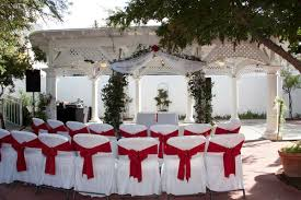 wedding venues in tucson the z mansion tucson az wedding venue
