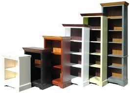 Ebay Bookcases Bookcase Low Wide Bookcase Ebay Solid Oak Low Wide Bookcase Low