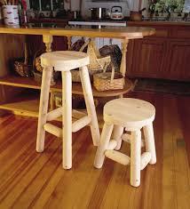 bar stools wrought iron bar stools rustic stool best wood