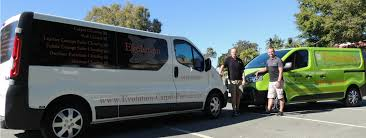 Upholstery Cleaning Gold Coast Evolution Carpet Cleaning And Pest Control Carpet Cleaning Hope