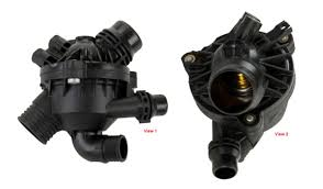 bmw 135i thermostat auto parts online catalog