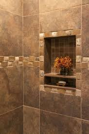 best images about kitchen and bath designers denver colorado bathroom shower tile detail closeup photo