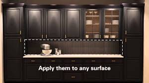 20 20 kitchen design tutorial homes abc