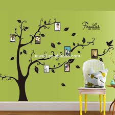 Remove Wall Stickers Wall Stickers In 3d