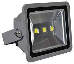 150 watt flood light sogo led flood light 150 watt