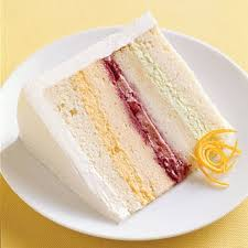 wedding cake flavors wedding cake flavors brides