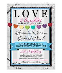 custom invites custom invites archives lot paperie