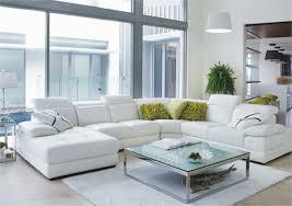 wohnzimmer schick teppich in weiß schick und stilvoll archzine net