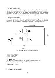 voltage sag mitigationreport