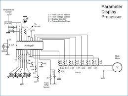 wiring diagram narva relay relay modules diagram relay