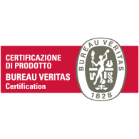 bureau veritas certification logo bureau veritas certification brands of the
