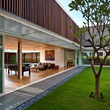 open house designs open home designs open house s 10 wonderful open plan home
