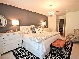unique bedroom decorating ideas bedroom decorating ideas for couples unique bedroom design ideas