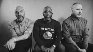 bureau en gros album photo the bad plus streams album never stop ii utter buzz
