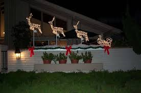 Large Commercial Christmas Decorations For Sale by Incridible Outdoor Christmas Decorations At Buy Giant Commercial