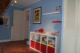 bureau chambre ikea beau bureau garcon ikea avec bureau chambre ikea design dintarieur