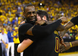 Lebron Memes - lebron crying face the best memes vogue