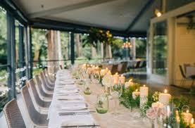 Royal Botanical Gardens Restaurant News For Sydney International Airport Trippas White