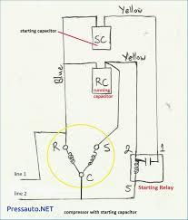 abs plug wiring diagram trailer 02 axiom diagram fuse box polaris