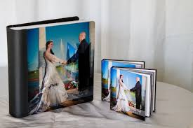 high end photo albums your album your story your way time photography