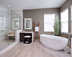 best bathroom design best small bathroom design ideas home and garden ideas