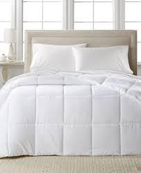 home design comforter home design alternative comforter seven home design