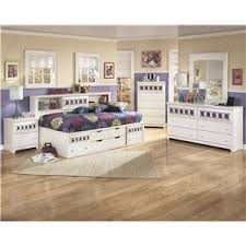 Ashley Childrens Bedroom Furniture by Kids Furniture At Conlin U0027s Furniture