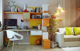 study room ideas new model of home design ideas bell house design