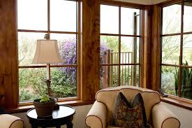 How To Frame Out A Basement Window Sealing Air Leaks In Your Home Houselogic Home Air Sealing Tips
