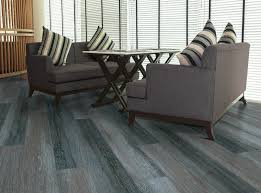 Us Floors Llc Prefinished Engineered Floors And Flooring Us Floors Coretec Plus Xl Hampden Oak Lvt Vinyl Floating Plank