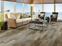 8 best armstrong laminate images on flooring ideas