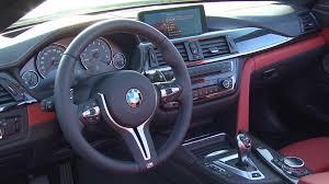 bmw blue interior bmw 325i 1990 interior 2015 bmw m4 convertible interior