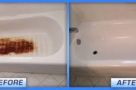 Plastic Bathtub Refinishing Miami Bathtub Reglazing U0026 Refinishing Usa Bathtub U0026 Tile Refinishing