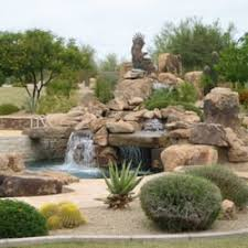 Landscape Rock Phoenix by Pioneer Landscaping Materials 13 Photos U0026 10 Reviews Building
