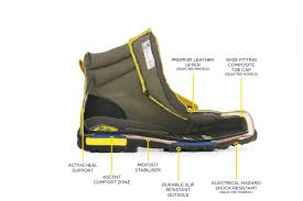 womens work boots qld workboots and safety footwear safety shoes executive safety