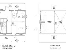 small a frame cabin plans 20x20 cabin plans treesranch com