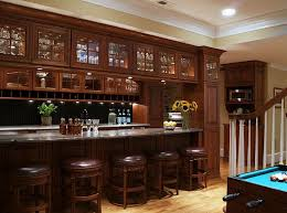 Home Basement Ideas 145 Best Amazing Basements Images On Pinterest Basement Ideas