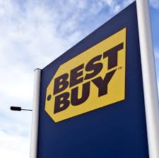 best buy leaked black friday deals best buy u2013 bgr