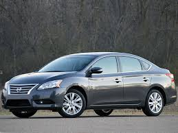 gray nissan sentra 2015 2013 nissan sentra officially released in the uae drive arabia