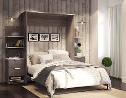 Office Desk Setup Ideas Bedroom Costco Murphy Bed Bestar Desks Murphy Bed Desk Ikea