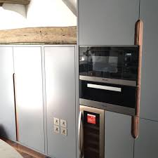 kent joinery services 100 feedback carpenter u0026 joiner kitchen