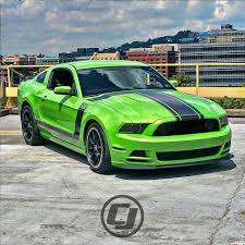 2013 ford mustang gt parts best 25 green mustang ideas on 67 ford mustang 68