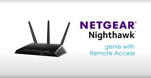 r7000p product support netgear