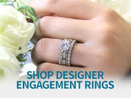 fine diamond rings images Engagement rings fine jewelry woodward enid elk city jpg